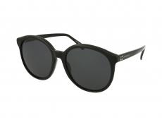 Gafas de sol Talla grande - Givenchy GV 7107/S 807/IR