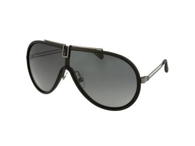 Gafas de sol Givenchy GV 7111/S 003/9O