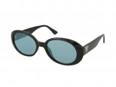 Gafas de sol Ovalado - Guess GU7590 01X