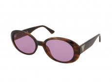 Gafas de sol Ovalado - Guess GU7590 56Y
