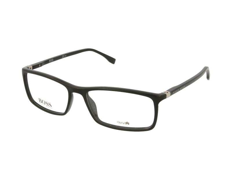 Gafas graduadas Hugo Boss Boss 0680/N 807