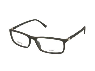 Gafas graduadas Hugo Boss Boss 0680/N KB7