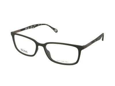Gafas graduadas Hugo Boss Boss 0827 YV4