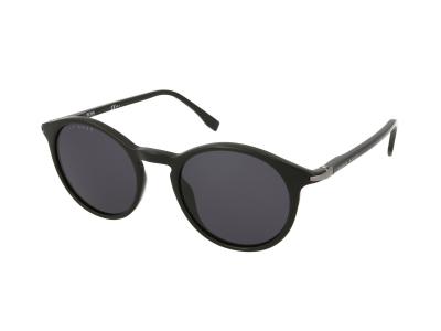 Gafas de sol Hugo Boss Boss 1003/S 807/IR