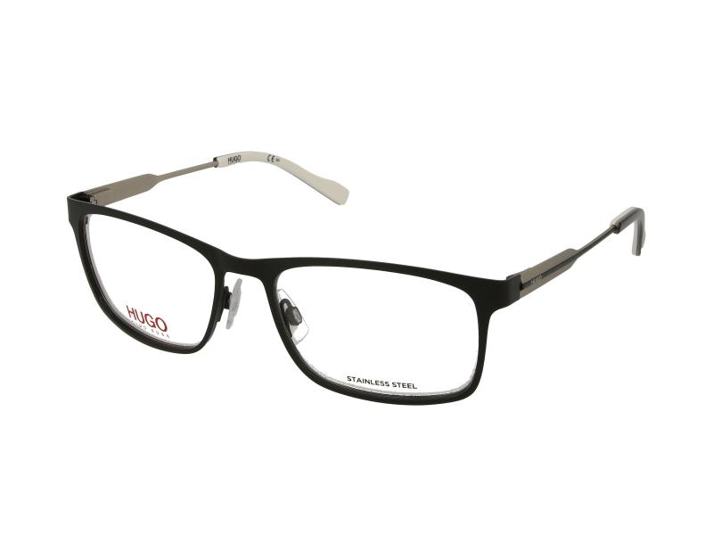 Gafas graduadas Hugo Boss HG 0231 003