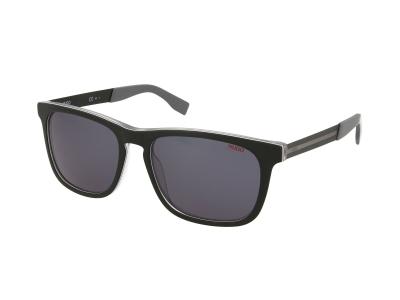 Gafas de sol Hugo Boss HG 0245/S O6W/IR