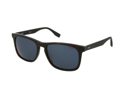 Gafas de sol Hugo Boss HG 0317/S 086/KU