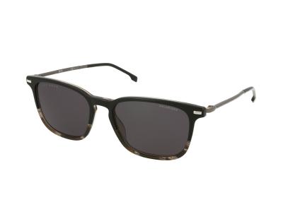 Gafas de sol Hugo Boss Boss 1020/S X0W/M9