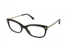 Gafas graduadas Jimmy Choo - Jimmy Choo JC217 807
