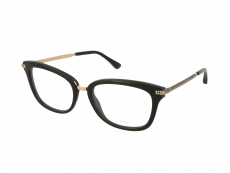 Gafas graduadas Jimmy Choo - Jimmy Choo JC218 807