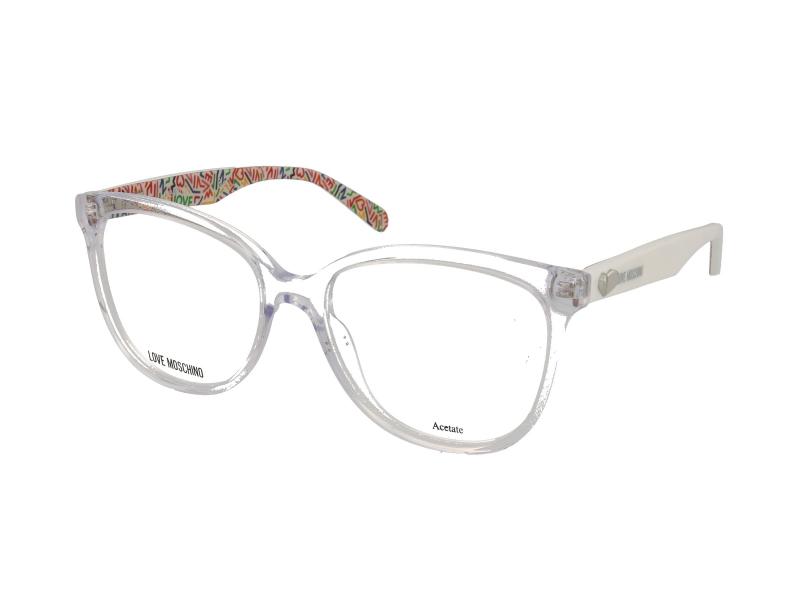 Gafas graduadas Love Moschino MOL509 900