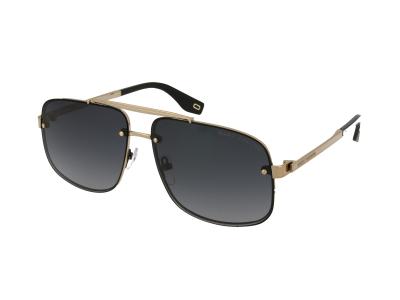 Gafas de sol Marc Jacobs Marc 318/S 2M2/9O