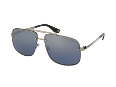 Gafas de sol Marc Jacobs Marc 318/S 6LB/9U