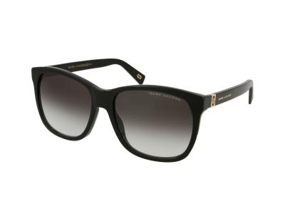 Gafas de sol Marc Jacobs Marc 337/S 807/9O