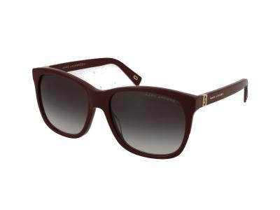 Gafas de sol Marc Jacobs Marc 337/S LHF/9O