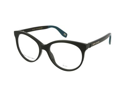 Gafas graduadas Marc Jacobs Marc 350 807