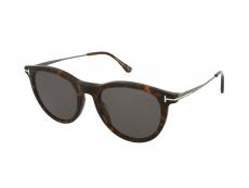 Gafas de sol Tom Ford - Tom Ford KELLAN-02 FT626 52A