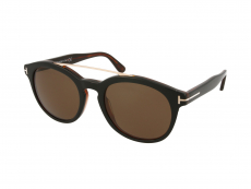 Gafas de sol Tom Ford - Tom Ford Newman FT515 05H