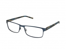 Gafas graduadas Tommy Hilfiger - Tommy Hilfiger TH 1127 N8J