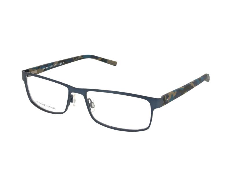 Gafas graduadas Tommy Hilfiger TH 1127 N8J