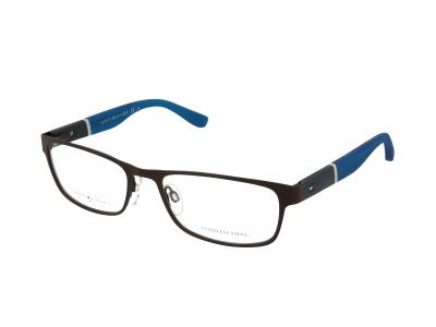 Gafas graduadas Tommy Hilfiger TH 1284 Y95