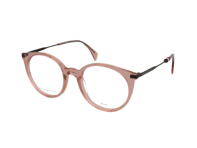 Gafas graduadas Tommy Hilfiger TH 1475 35J