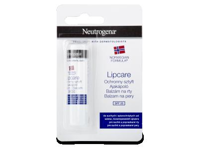 Neutrogena Protector Labial SPF20
