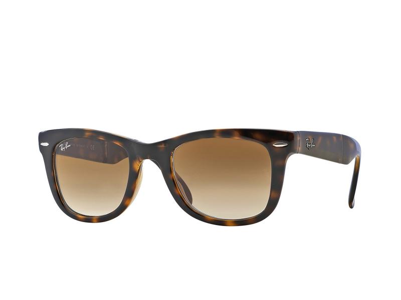 Gafas de sol Ray-Ban Folding Wayfarer RB4105 710/51