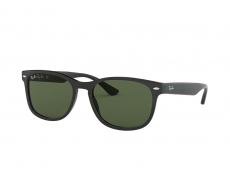 Gafas de sol Classic Way - Ray-Ban RB2184 901/31