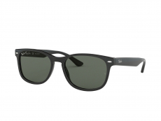 Gafas de sol Classic Way - Ray-Ban RB2184 901/58