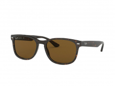 Gafas de sol Classic Way - Ray-Ban RB2184 902/33