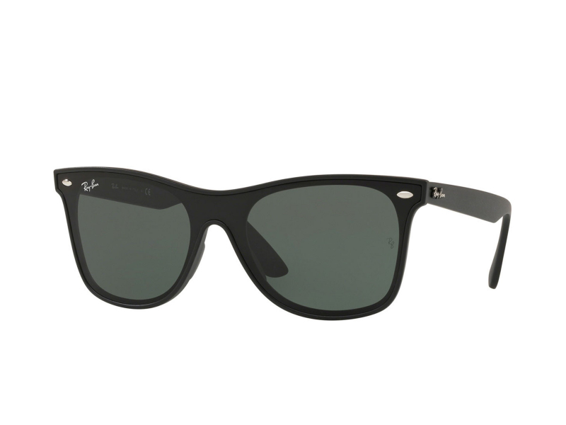 Ray-Ban RB4440N 601S71