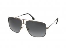 Gafas de sol Carrera - Carrera Carrera 1006/S V81/9O
