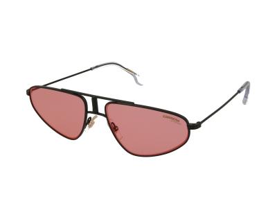 Gafas de sol Carrera Carrera 1021/S OIT/UZ