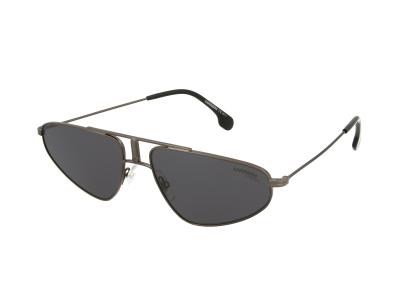 Gafas de sol Carrera Carrera 1021/S V81/2K