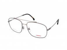 Gafas graduadas Carrera - Carrera Carrera 182/G 6LB