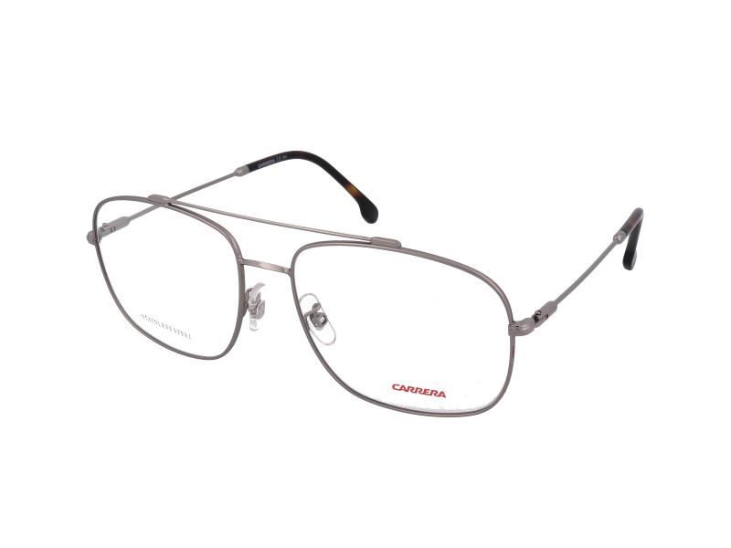 Gafas graduadas Carrera Carrera 182/G 6LB