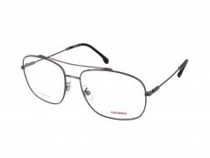 Gafas graduadas Carrera - Carrera Carrera 182/G V81