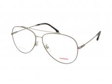 Gafas graduadas Carrera - Carrera Carrera 183/G 6LB