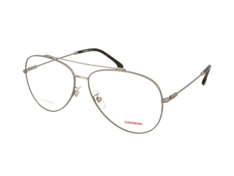 Gafas graduadas Carrera Carrera 183/G 6LB