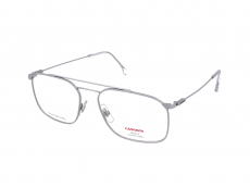 Gafas graduadas Carrera - Carrera Carrera 189 010