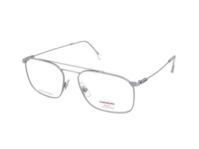 Gafas graduadas Carrera Carrera 189 010