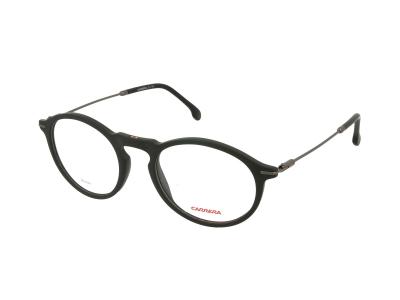 Gafas graduadas Carrera Carrera 193 807