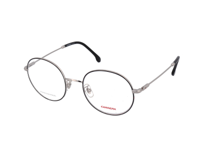 Gafas graduadas Carrera Carrera 194/G 84J