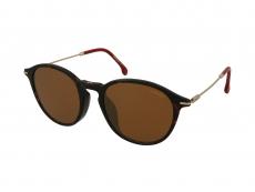 Gafas de sol Panthos - Carrera Carrera 196/F/S 086/K1