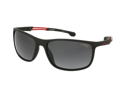 Gafas de sol Carrera Carrera 4013/S 003/9O