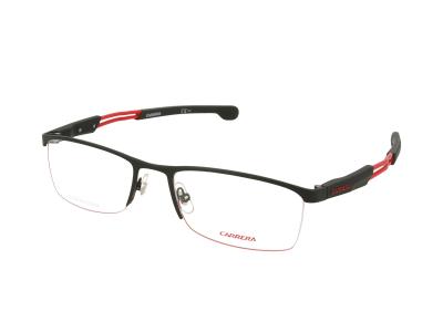 Gafas graduadas Carrera Carrera 4408 003