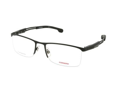 Gafas graduadas Carrera Carrera 4408 807