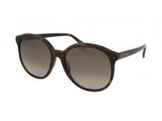 Gafas de sol Talla grande - Givenchy GV 7107/S 086/HA