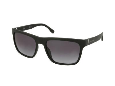 Gafas de sol Hugo Boss Boss 0727/N/S 003/9O